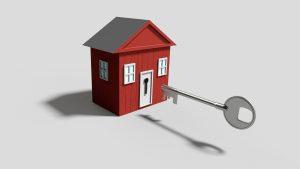 Key, House, House Keys, Home, Estate, Real, MortgageKey House House Keys Home Estate Real Mortgage
