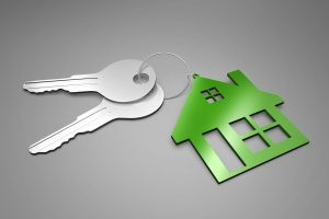 House Home Ownership Domestic Residential