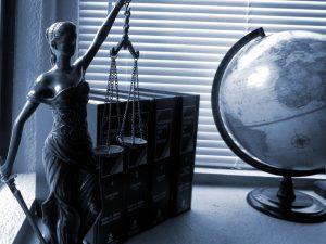 INTERPOL Red Notice Cases in Dubai